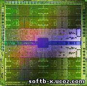 180px-NVIDIA_Fermi